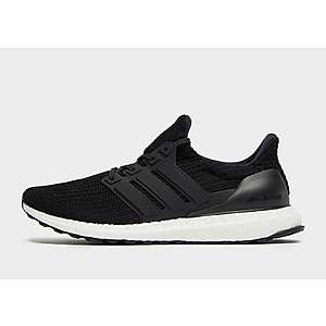 separation shoes 1fefe 4758d adidas Ultra Boost