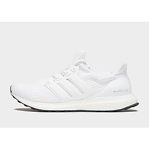 huge discount 5a489 5f98c adidas Ultra Boost ...