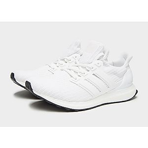 pretty nice 358c6 11320 adidas Ultra Boost adidas Ultra Boost