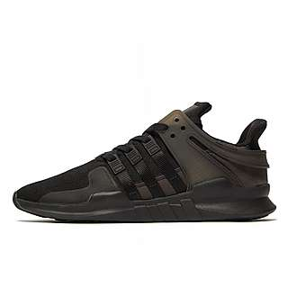 adi boost adidas, Adidas Originals Eqt Shoes Casual Adidas