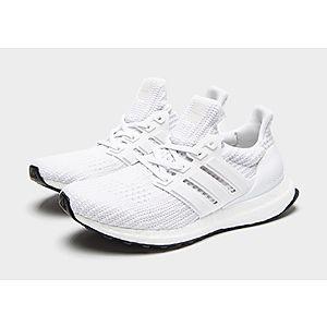 d8fdb12bd2d1 adidas Ultra Boost | adidas Originals Footwear | JD Sports