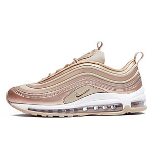 wholesale dealer 76642 9db02 Nike Air Max 97 Ultra Women s ...