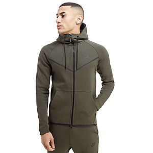 b1253f7006b Men - Nike Tech Fleece Pack | JD Sports