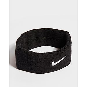 40ad7924e Nike Mens Accessories - 1 | JD Sports