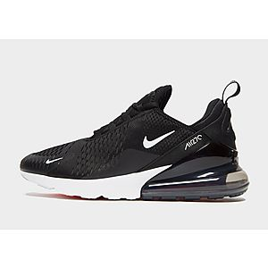 b517d55441 Men - Nike Running Shoes | JD Sports