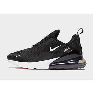 new arrival 4a1ec 785ed Men - Nike Running Shoes | JD Sports