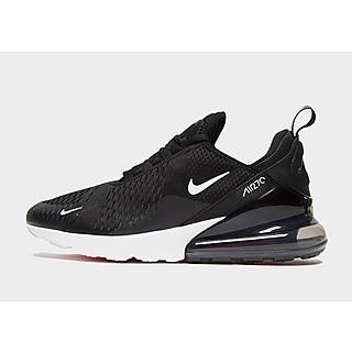 Nike Air Max 270 Men's