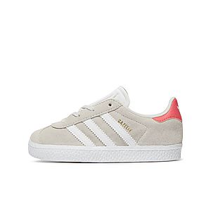 17733846fbc Kids - Adidas Originals Gazelle   JD Sports