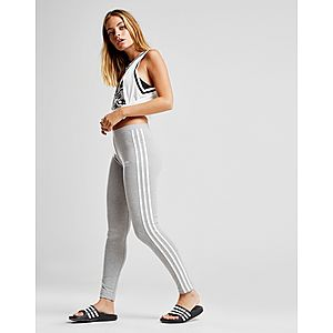 9a7ebca0754 adidas Originals 3-Stripes Leggings ...
