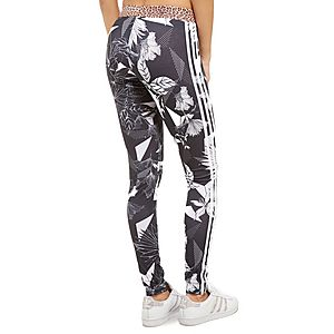 c379cd4ae9439 adidas Originals FARM Leggings Women's adidas Originals FARM Leggings  Women's