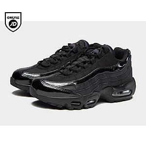 f2e809ea28 Women's Nike Air Max | Nike Sneakers and Footwear | JD Sports