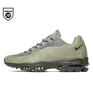 buy popular 7e5fb 1e395 Men's Nike Air Max 95 | Nike Sneakers and Footwear | JD Sports