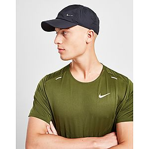 408321b1 Nike Side Swoosh Cap Nike Side Swoosh Cap