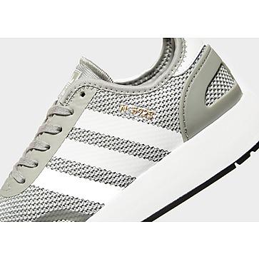adidas #wrn-5923 M'gry/wht/