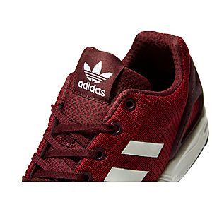 buy popular 507b4 77f6d Sale | Kids - Adidas Originals ZX | JD Sports