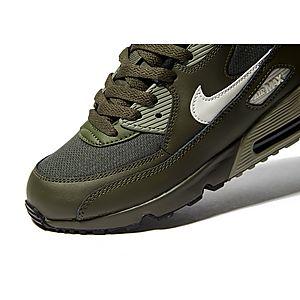 8b783644f9a Nike Air Max 90 Children Nike Air Max 90 Children