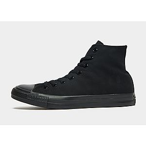 separation shoes f5342 17550 Converse Chuck Taylor All Star Hi ...