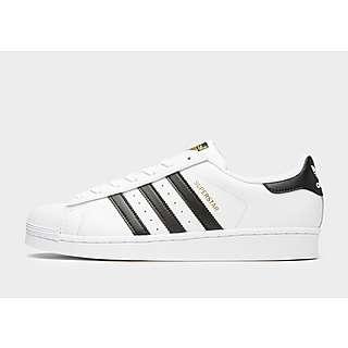 buy online 661fa 2c432 Men's adidas Superstar | adidas Originals Footwear | JD Sports