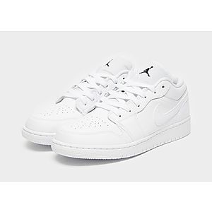 8aa13d560e2 Kids Nike Air Jordans | Nike Air Jordan For Children | JD Sports