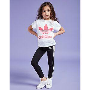9c41ffc14 Sale | Junior Clothing (8-15 Years) - Leggings | JD Sports