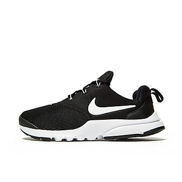 Black Nike Footwear | JD Sports