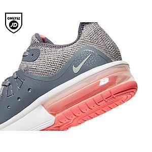 61b1bff3788 ... Nike Air Max Sequent 3 Junior