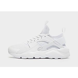 premium selection b1ea1 592ad Nike Air Huarache Ultra Junior ...