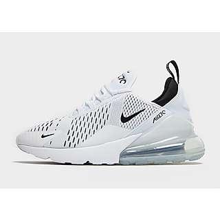 huge selection of 4c85e b9204 Nike | Nike Footwear & Sportswear | JD Sports Australia