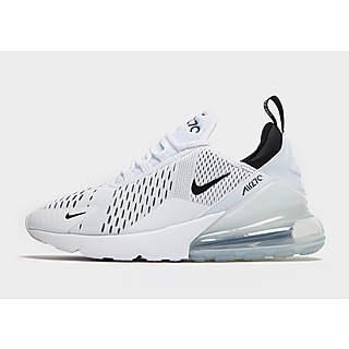 nike air max 270 junior white jd