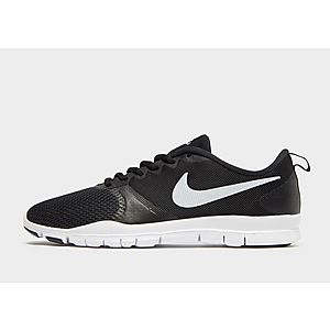 e36de6aad7ed1 Women's Running Shoes | Sneakers and Trainers | JD Sports