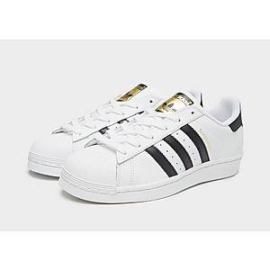 sports shoes 176d3 875be adidas Originals Superstar II Junior adidas Originals Superstar II Junior