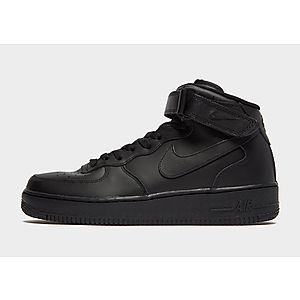 reputable site 77335 fb0dc Nike Air Force 1 Mid ...