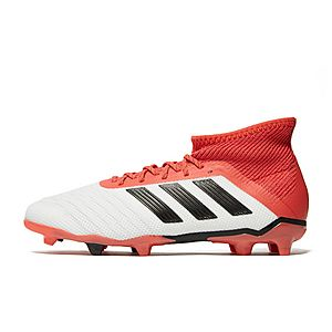 59f189801c4 adidas Cold Blooded Predator 18.1 FG Junior ...