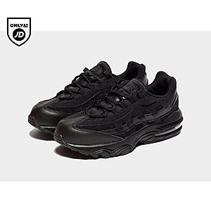 c4fe6c35c Nike Air Max 95 Children Nike Air Max 95 Children