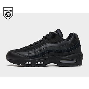 quality design d16e1 83496 Nike Air Max 95 ...