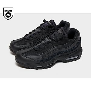 competitive price 992f3 56de3 Nike Air Max 95 Nike Air Max 95