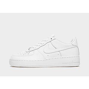 huge discount 2edc8 ab75d Nike Air Force 1 | Nike Sneakers and Footwear | JD Sports