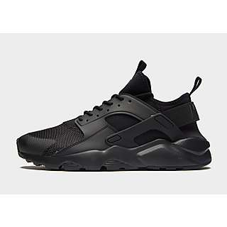 sports shoes 1facb 9d461 Nike Air Huarache | Nike Sneakers and Footwear | JD Sports
