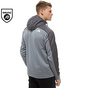 f1b4ef525 Men - The North Face Hoodies | JD Sports