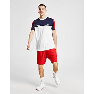 a76699552e Lacoste Footing Shorts ...
