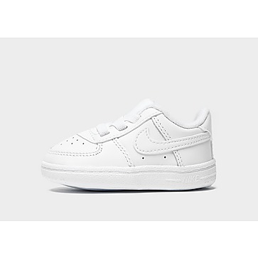 Nike  Force 1 Baby Bootie