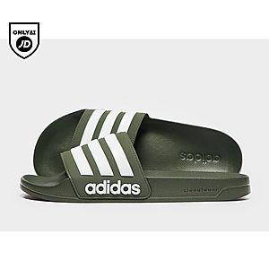 29ad51240 Men's Sandals and Men's Flip Flops | JD Sports Australia