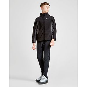 online for sale limited guantity cheaper Sale   Kids - Berghaus Jackets   JD Sports