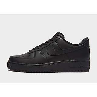 énorme réduction 7dc08 2136f Nike Air Force 1 | Nike Sneakers and Footwear | JD Sports