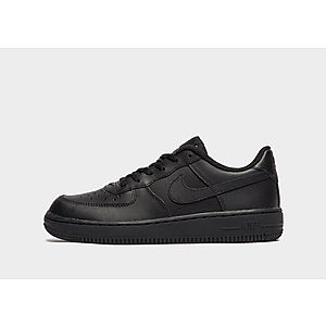 huge discount e57cd 81152 Nike Air Force 1 | Nike Sneakers and Footwear | JD Sports