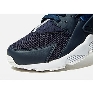 uk availability aa803 96373 Nike Air Huarache Nike Air Huarache