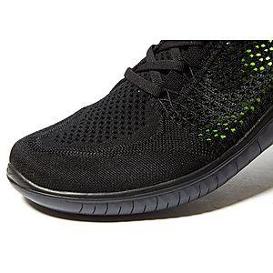 info for 374c3 ef1af Nike Free RN Flyknit Nike Free RN Flyknit