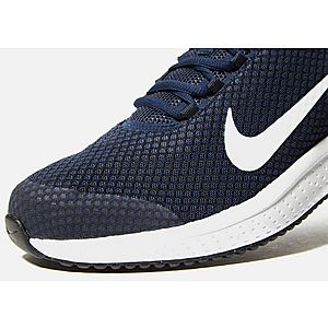 buy popular d2dcb 24532 Nike Run All Day 2 Nike Run All Day 2