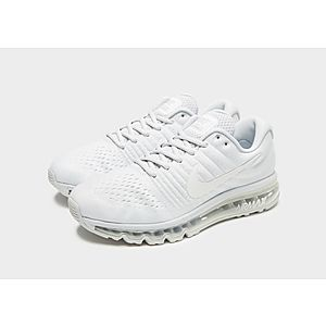 cheap for discount dc7fe 0caf7 Mens Footwear - Nike Air Max 2017 | JD Sports