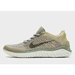 cheap for discount 21d11 673e5 Nike Free RN Flyknit 2.0 Women s ...